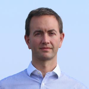 Lars Karlslund